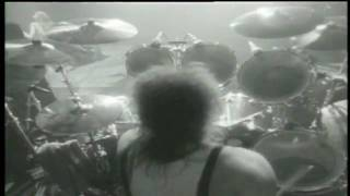 ♠ Motörhead ♠ - Ace of Spades (Everything Louder Than Everything Else 1991)