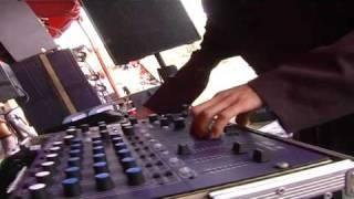 DJ Omka @ Moksha Purim 2010 thumbnail