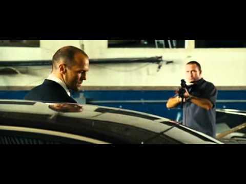 Jason Statham's Transporter 2 super scene 3 [Muhsin Kakkkathara].flv thumbnail