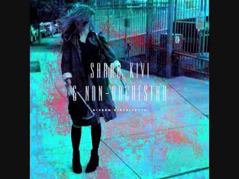Sarah Kivi & Non Orchestra - Onni tai epäonni