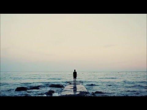 Calim Nei - Stay Alive (Original Mix) [Free Download]