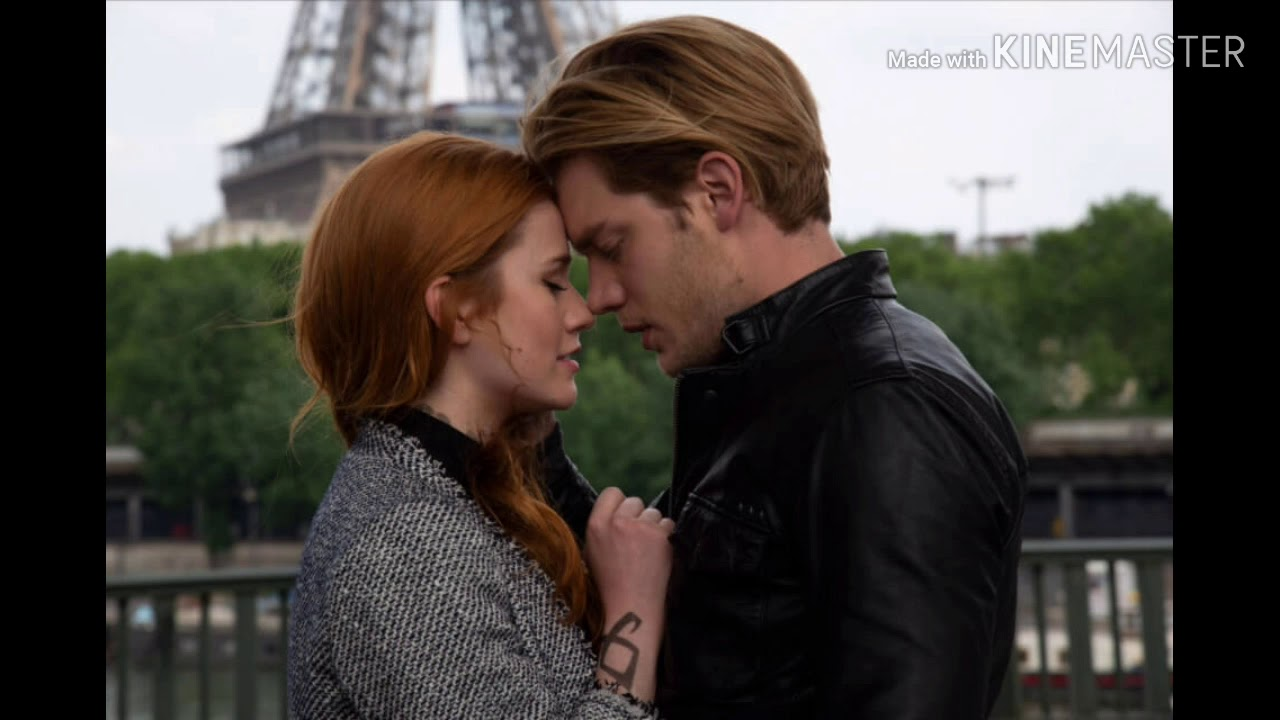 Download clary and jace edits #1