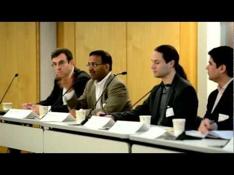 Mitigating DDoS Attacks: Best Practices for an Evolving Threat Landscape
