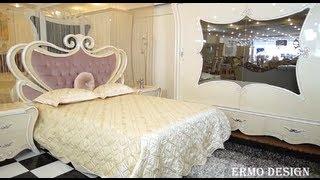 Ermo Furniture - turkish furniture - classic turkish furniture - avangarde turkish furniture
