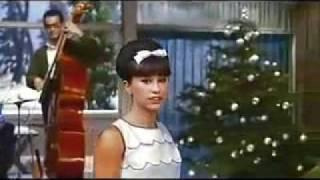 The Girl From Ipanema(イパネマの娘) Astrud Gilberto(アストラッド・ジルベルト)