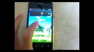 Video Review HP Android, Cross A10 (Bagian 2) download MP3, MP4, WEBM, AVI, FLV April 2018