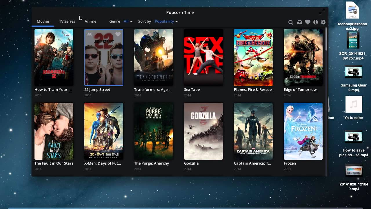 ShowBox App Download  APK for Android iPhone PC amp More