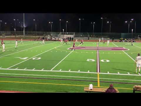2020 Nov Scarsdale vs The Leffell School 3