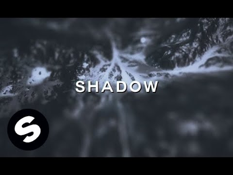 HIDDN x RIVERO - Shadow (Official Music Video)