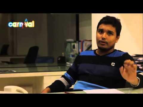 Industrial & Production Engineering | Md Ahsan Habib | Life Carnival