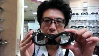 FACTORY900 FA-162 Hamaya movie