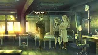 PS4, 플스4 13기병방위권 #71 회상편 시노노메 …