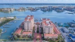 501 Mandalay Ave, APT 1010, Clearwater Beach FL - Luxury Waterfront Real Estate For Sale