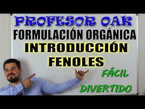 introducciÓn-fenoles-/-formulaciÓn-orgÁnica-(quÍmica)-/-profesor-oak-/-easy-study