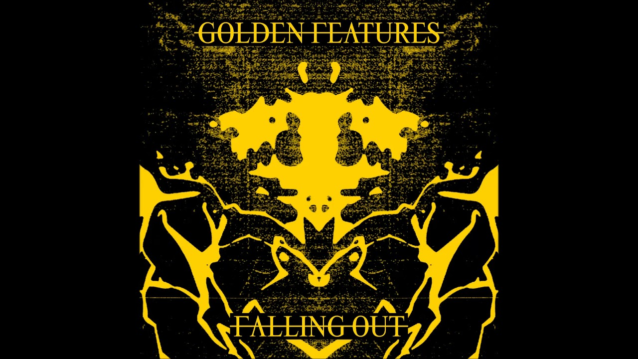 golden-features-falling-out-official-audio-golden-features