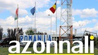 Egy olyan tökös legény kéne megint, mint Ceaușescu! | AZONNALI