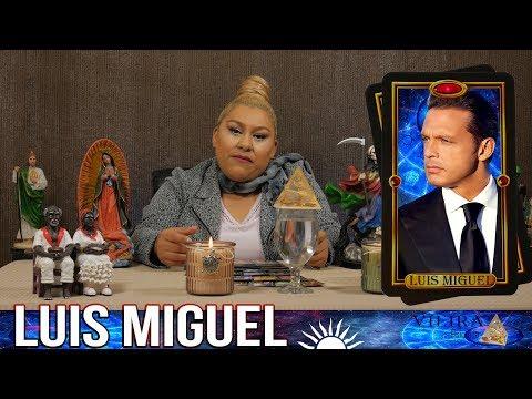 Luis Miguel La Verdad Sobre Su Madre
