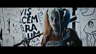 Suicide Squad Kehlani Gangsta From׃ The Album Official Video