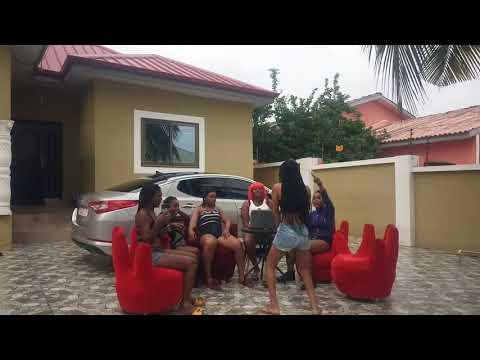 Ghana Girls 😂😇😁😆😀😅😊😄😉😅😆😀😁😂😂😁😂😁😂😀😂😁😂😁😂😀😁😂😁😀