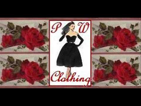 PRETTY WOMAN WHOLESALE CLOTHING