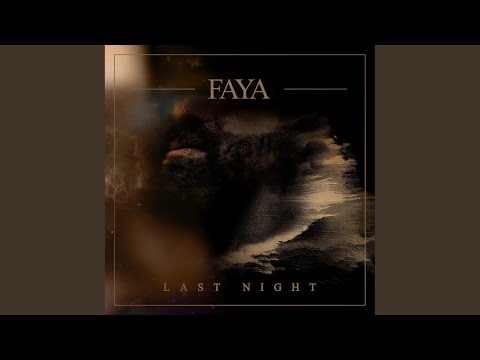 Faya (Radio Edit)