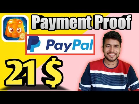 Juicy jelly app payment proof || 21$ payment || winr games inc company payment proof