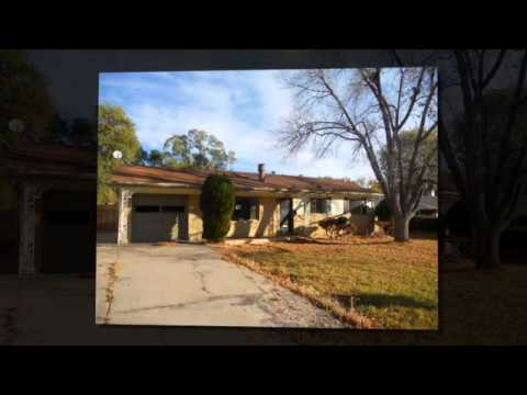 Sell Your Home Now| Colorado Springs, CO – Home Source Partners Inc.