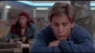 Essential Films: The Breakfast Club (1985)