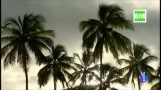 Españoles en el mundo - Guayana francesa - Eduardo (parte 1)
