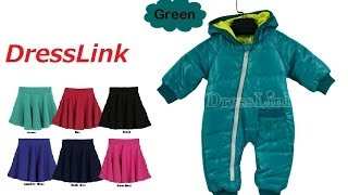 Вещи с DressLink (детский комбинезон, юбки, платья, свитер) третий заказ...(, 2014-01-10T11:30:00.000Z)