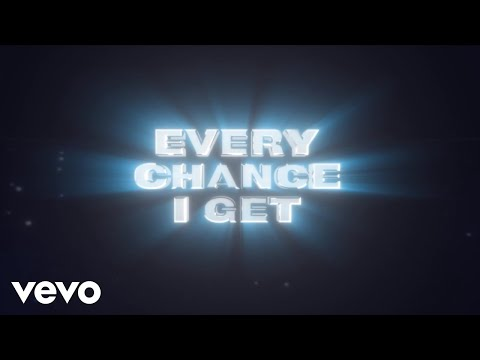 DJ Khaled – EVERY CHANCE I GET (Official Lyric Video) ft. Lil Baby, Lil Durk