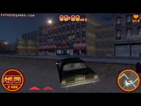 PSP ISO PPSSPP Games - Download Roms & ISO s - Downarea51