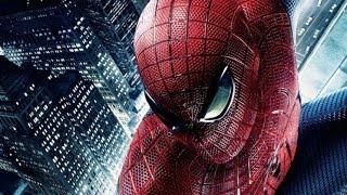 The Amazing Spider-Man Full Game Walkthrough - No Commentary (Spider-Man Full Game)