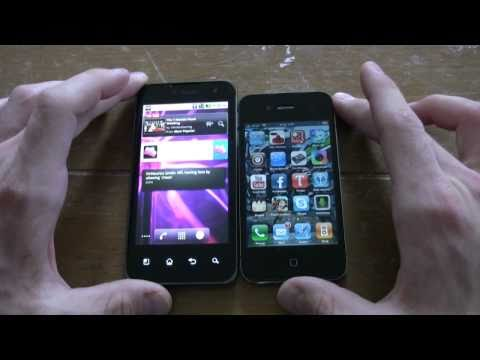 t-mobile-g2x-review