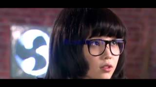Impian Tertinggi E6 || Korean Drama's Dream High English Subtitle ||