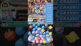 攻略方法はこちら! 【https://game8.jp/archives/108598】 ・チャンネ...