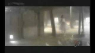 Mañana es Para Siempre - Alejandro Fernandez