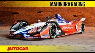 Mahindra Racing Passioneering fan event | Special Feature | Autocar India