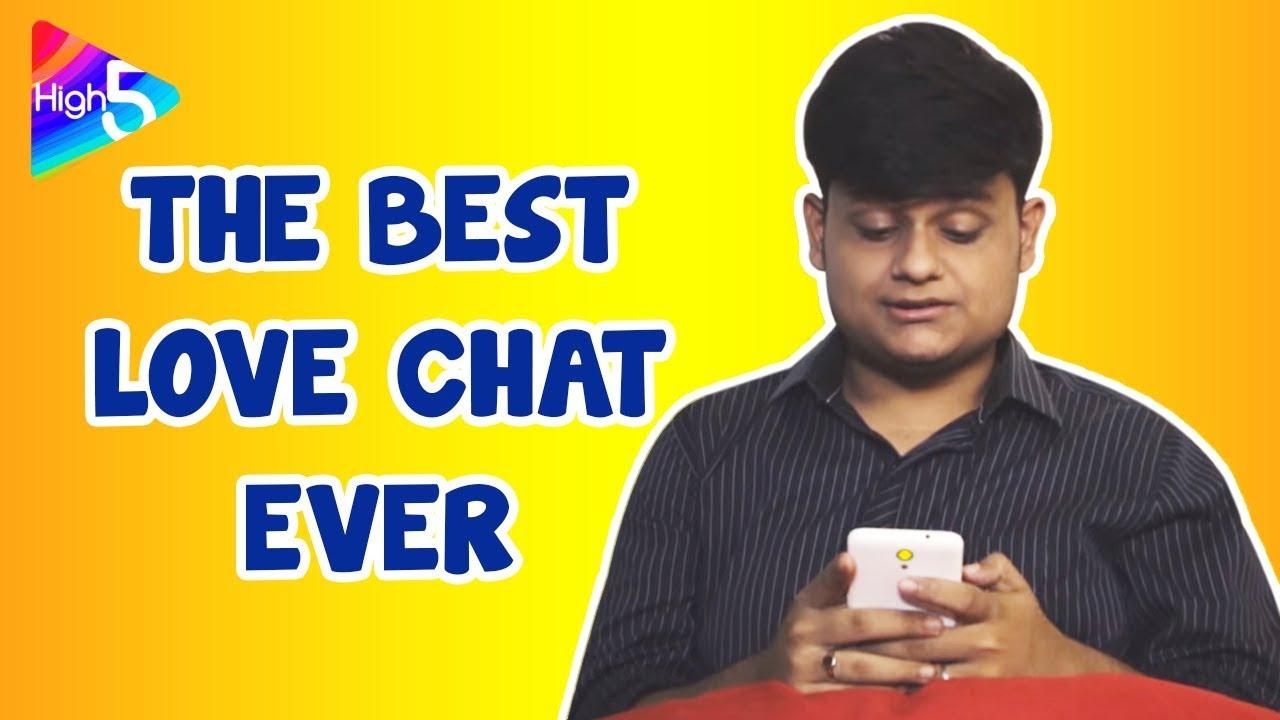 Wassup chat