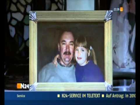 Hilferufe aus dem World Trade Center