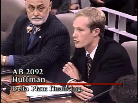 Senate Appropriations Committee 8/12/2010