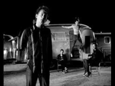 Radiohead  Street Spirit Dj Dolche  mix
