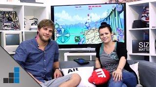 Die 5 besten Android-Spiele unter 5 Euro - Tech-up | deutsch / german