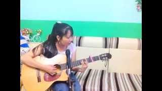 QUÁN NỬA KHUYA - Guitar