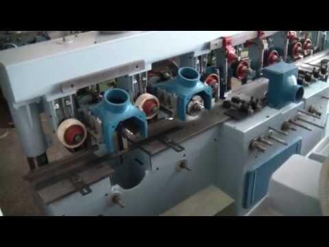 Ξυλουργικά Μηχανήματα - www.mihanimataksilu.com -Σκαζας - 6945293095
