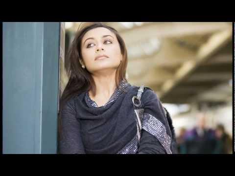 Kabhi Alvida Naa Kehna - Never Say Good Bye - Official Title Instrumental Music in HBR Sound