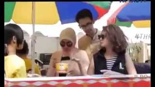 Video BBB STORY 5 SEPTEMBER 2015, BBB PROGAM DIET TERBARU download MP3, 3GP, MP4, WEBM, AVI, FLV Oktober 2017
