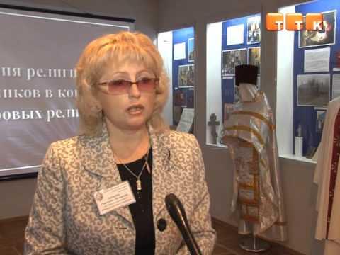 картинки день казахстане духовного согласия в