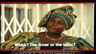 official   papa wemba   film la vie est belle www papawemba info