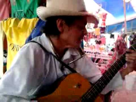Rockdrigo Gonzalez No Esta Muerto